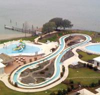 La Torretta Lake Resort