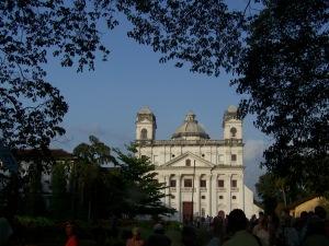St. Cajetan Convent
